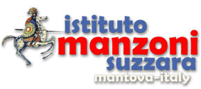 is manzoni suzzara