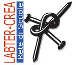 labter crea nuovo logo 1 150