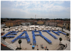 gdt2013-palmanova-land-art