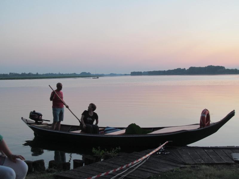 I Laghi di Mantova-1