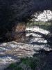 Acqua a Rivalta-17