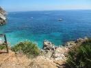Le acque della Sicilia-1