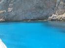 Le acque delle Egadi-1