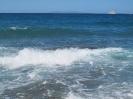 Le acque dell'Isola D'Elba-1