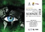 FestivaldelleScienze2018 brochure27 15798 1788