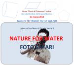 Foto Safari 2018