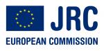 logo joint researcher center