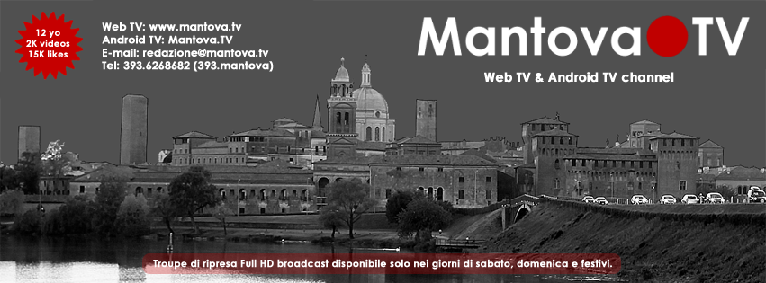Int MantovaTV