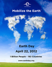 earth-day-2012