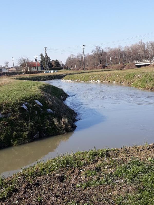 Acqua a Rivalta-8
