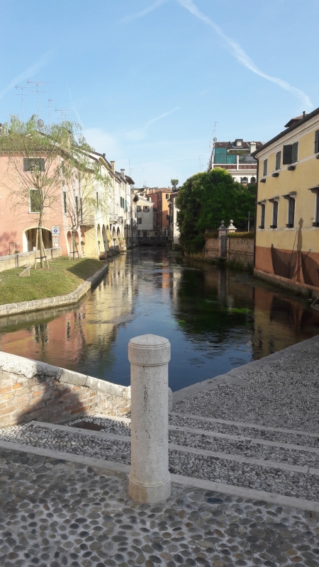 Città di Treviso-1