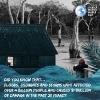 Cartolina di UN-WATER