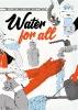Water far all