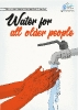 Water for all older people