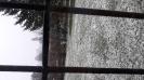 Acqua a Rivalta-19