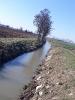 Acqua a Rivalta-2
